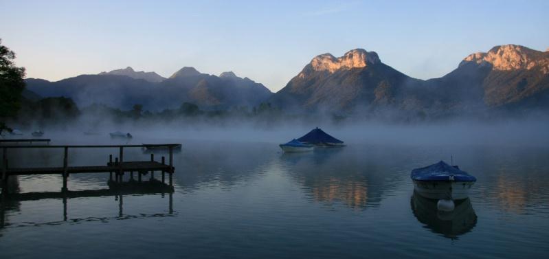 Tour du lac d'Annecy (2013) en préparation Lac_da10
