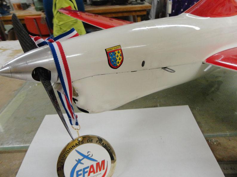 Championnat de France 2013 - Page 2 Dago_s10