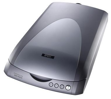 Que possédez vous comme imprimante et scanner ? Epson-10