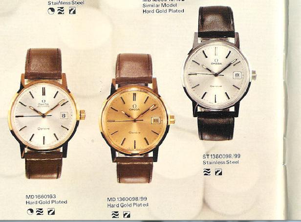 Breitling - Montres, publicités, catalogues vintages, marions-les ! - Page 5 Sans_t10