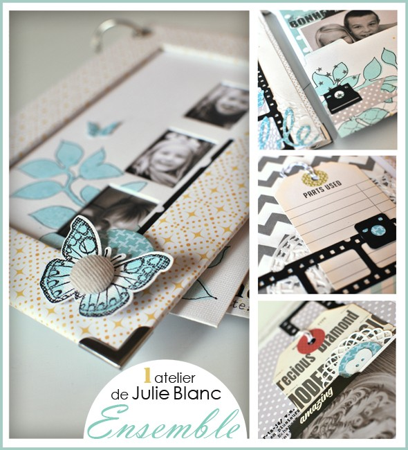 Atelier de Julie Blanc: apercu et infos... Ensemb10