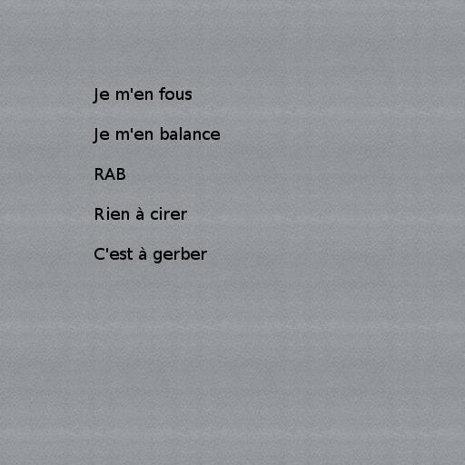 AS 355N Ecureuil - Page 5 410