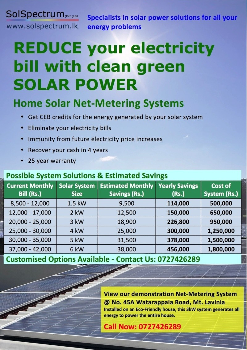 Solar Power Info for small off grid system  - Page 2 Solspe10