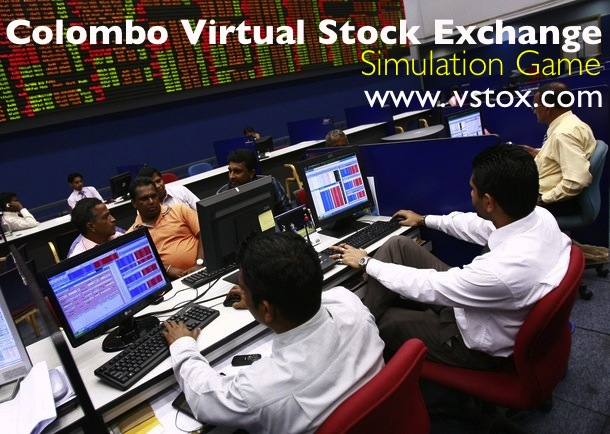 Learn Stock Trading in a Simulated Environment Vstox_10