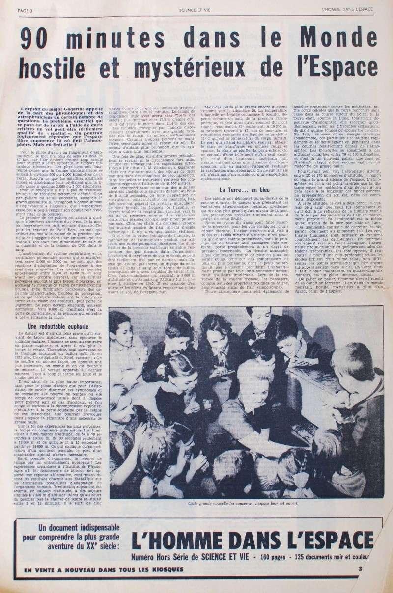 50 ème anniversaire Vol Gagarine - Page 3 20110110