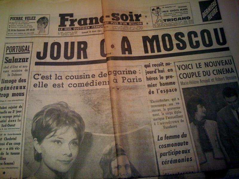 50 ème anniversaire Vol Gagarine - Page 3 Photoj12