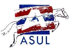 le forum de l'ASUL équitation
