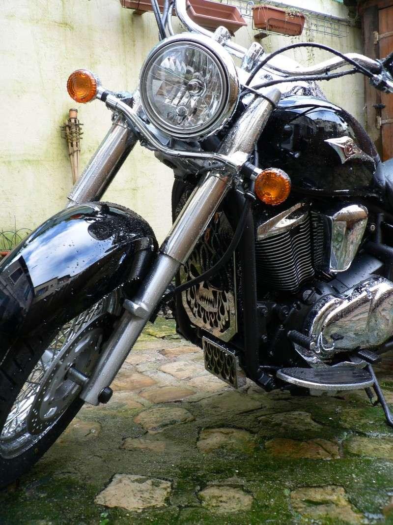 900 VN - Ma vn classique toute belle P1060411