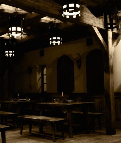 Description des lieux Tavern10