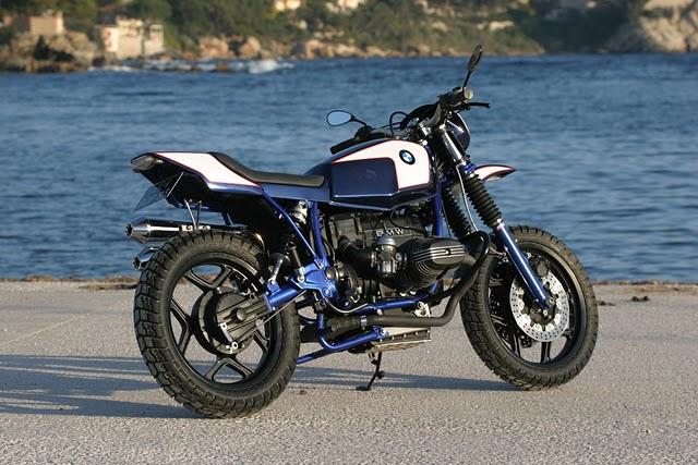 Un autre Scrambler BMW Img_6211