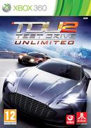 Test drive unlimited 2 Jaquet10