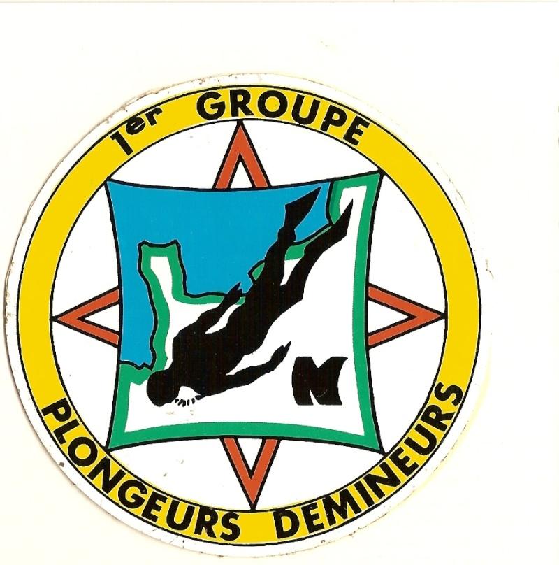 [Plongeurs démineurs] PLONGEURS DÉMINEURS - Page 5 1_1er_10