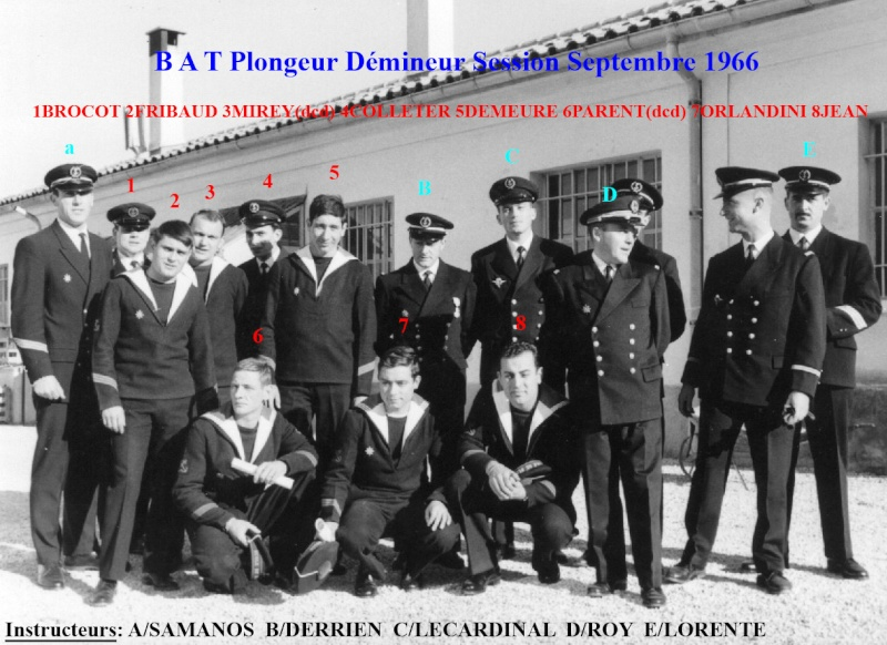 [Plongeurs démineurs] PLONGEURS DÉMINEURS - Page 6 Plonge10