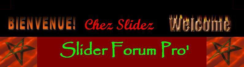 Forum Pro Slider
