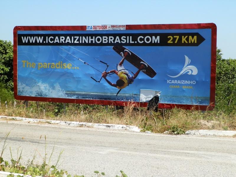 BRAZIL!!!!! Icarai10