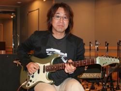 Nota triste: falecimanto de Hiroaki Matsuzawa Hiroak10