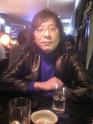 Nota triste: falecimanto de Hiroaki Matsuzawa Hiroak12