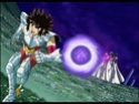 Qual a série Saint Seiya favorita?  Images11