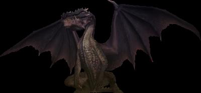 Fatalis(Elder Dragon) 400px-25