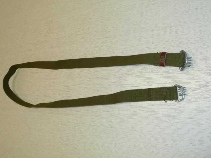 identification bretelle Bretel16
