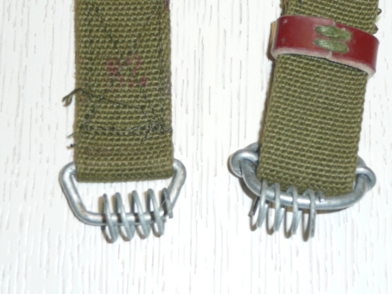 identification bretelle Bretel20
