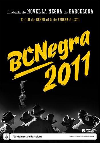 Barcelona: la semana más negra 37_bcn10