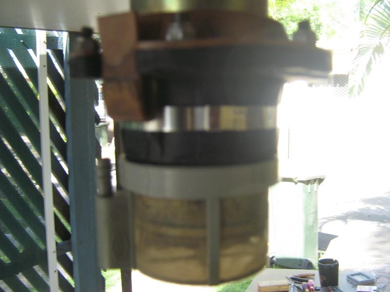 Fuel pump rebuild... Pictur23