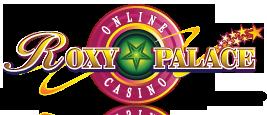 ROXY PALACE Casino - 60 Free Spins Roxypa10