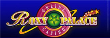 ROXY PALACE Casino - 60 Free Spins