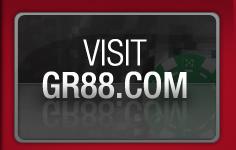 GR88.com Merge Network 35% Rakeback Visit-10