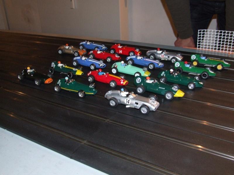 F1 GP Legend 2011 (Brussels Scalex Club) Dscf8512