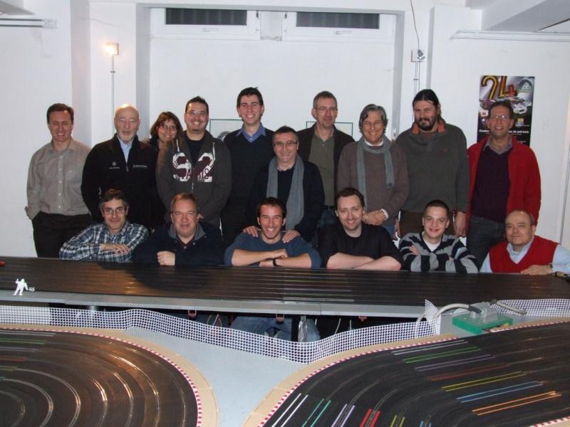 F1 GP Legend 2011 (Brussels Scalex Club) Dscf8513