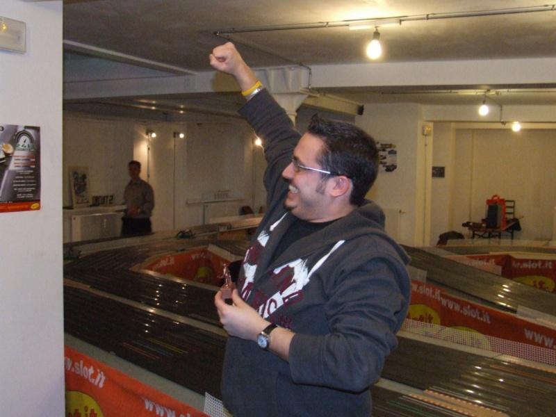F1 GP Legend 2011 (Brussels Scalex Club) Dscf8514