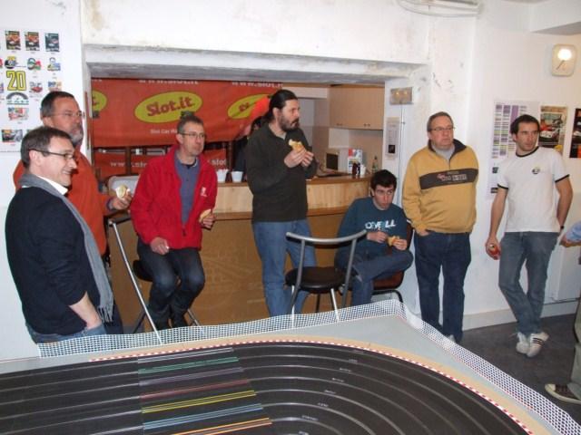 Trophy 2011 (Brussels Scalex Club) Dscf8614