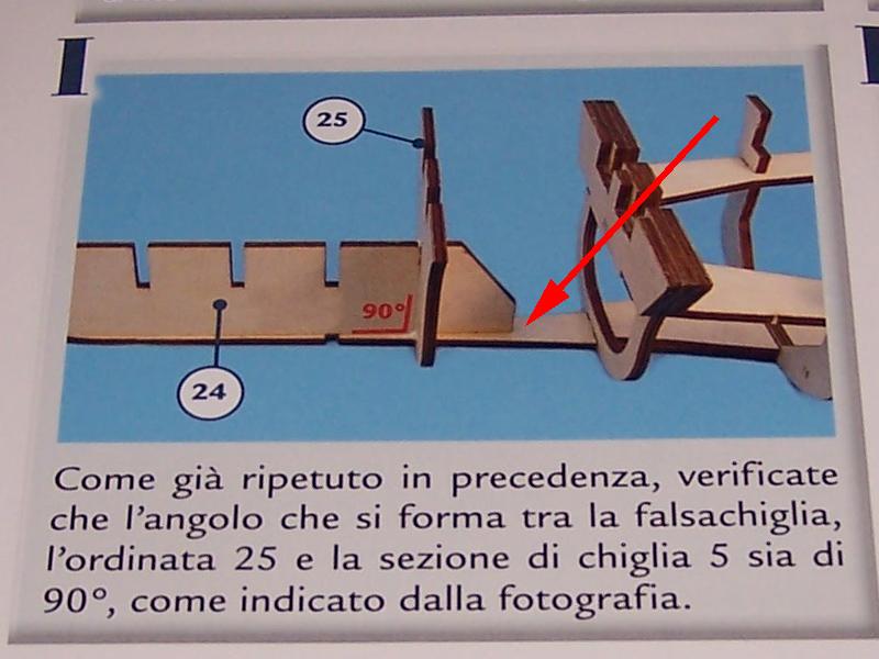 RN ROMA (arinf1963) *** Chiuso *** Rott-010