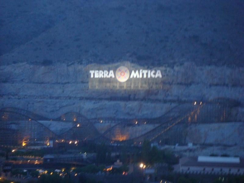 [Espagne] Terra Mitica (2000) Dsc05610