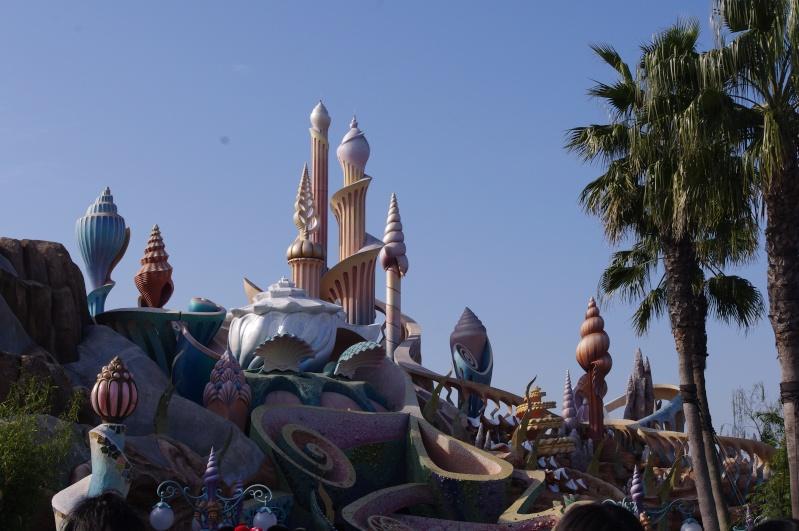 Quelle sera, à votre avis, le château de Shanghai Disneyland ? Imgp2510