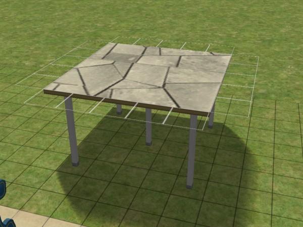 Строим домик на дереве. A3fa8410