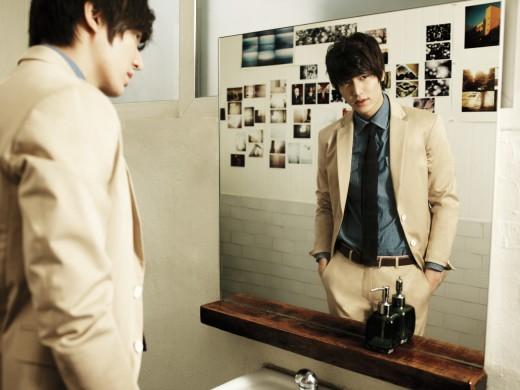 Lee Min Ho 20110210