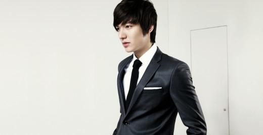 Lee Min Ho 20110211