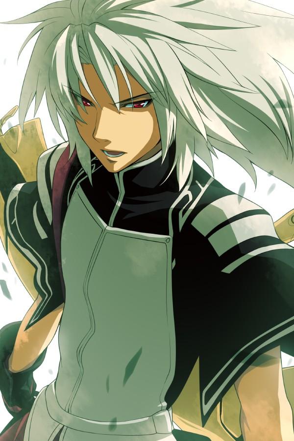 Akira Hisashi 41262110