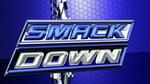 منتدى المصارعة الحرة DOWN SMACK