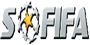 LIGA A - GRUPO B So_fif10
