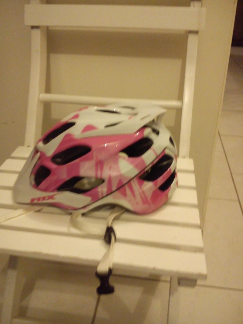 vente de casque Manu210