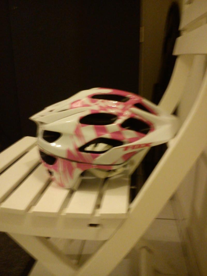 vente de casque Manu410