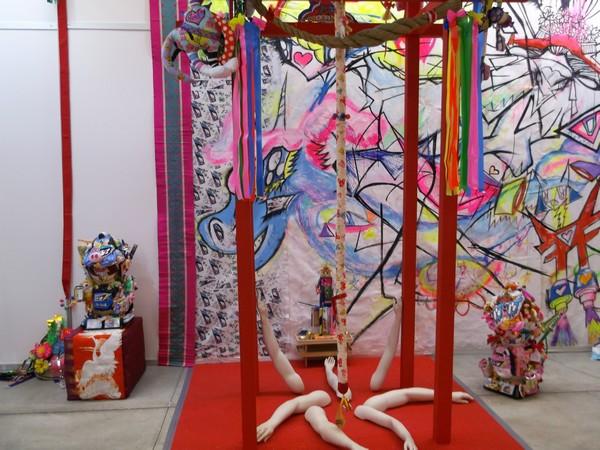 Tokyo Crazy Kawaii Dscf0016