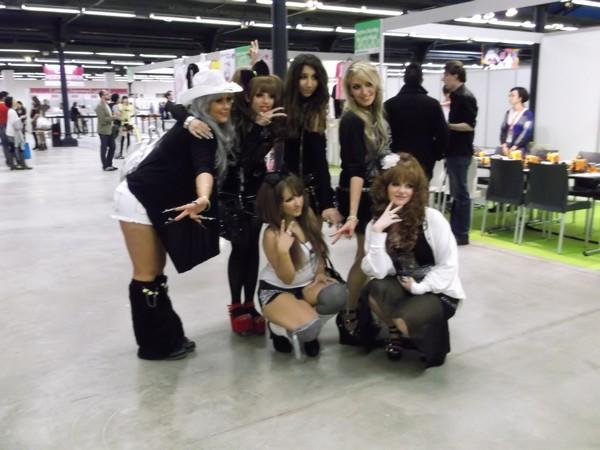 Tokyo Crazy Kawaii Dscf0017