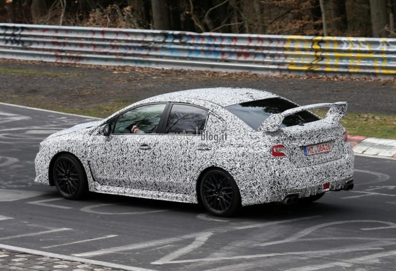2014 - [Subaru] Impreza WRX/STi  Big_su16