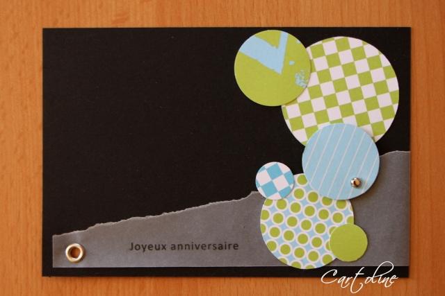 Cartoline en Mars 92010