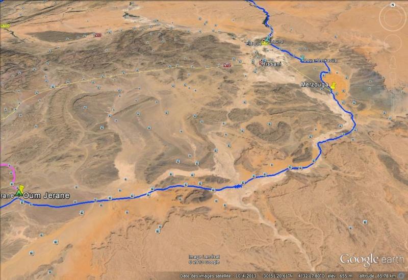 Virée facile Maroc 2014 - Page 6 J510